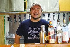 引き続きガハハと笑える安定経営を目指して!――映画の世界からビール道へ! 団地の一角で今日も笑う!