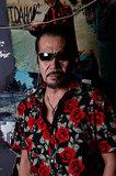 還暦でもツッパる! 横浜銀蝿・翔が「60曲」ぶっ通しコンサート開催! 今こそ、本物のロックを体験すべし!