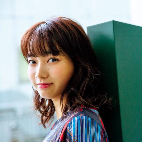 【今月インタビュー/坂ノ上茜】特撮もチアもこなすブラン娘