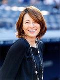 米倉涼子『ドクターX』嫌いは継続中……すでに『リーガルV』続編が決定済み?