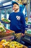 """【ガリットチュウ福島】21年目の大ブレイクで激白!『船越英一郎モノマネ』を作り上げた""""写真愛"""""""