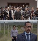 """Netflix麻薬王ドラマは""""リアル""""か?――残虐な麻薬戦争、フィクサー……『ナルコス』『エル・チャポ』の真実"""