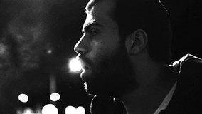 """「アラブの春」で変わる映画の世界――ニュースだけでは理解できない! """"中東情勢の今""""がわかる映画評"""