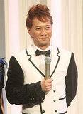 たとえ干されても…元SMAP・中居正広が同棲ダンサーとの結婚を決意!?