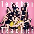 AKB48、CDチャート席巻でもメンバーは不安だらけ? 「AKBを好きって言っても笑われちゃう」
