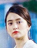 """【岡田結実】華々しく""""女優宣言""""したはずが、バラエティ制作会社のADに!?"""