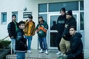 日系ブラジル人が集住する団地発のラップ。差別、暴力、貧困……GREEN KIDSが紡ぐ移民の歌