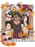 滝沢秀明の社長就任は神の啓示!? スピリチュアルで占うジャニーズの2019年