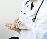 年間収益は1兆円を超える国立大附属病院――最高学府最大のタブー学部? 不正入試で揺れる医学部の闇
