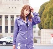 【六道寺恵梨】メジャーデビューは特攻服で! 遅咲きママさんシンガーの意外な過去