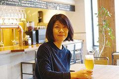 「ニコタマに地ビールを!」ママ友たちの華麗なる挑戦――苦節4年! 二子玉川初のブルーパブがオープン