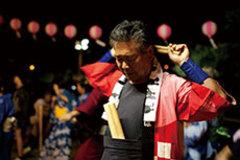 盆踊りを伝えることでつなぐ人の営み――映画『盆唄』に見るたくましさ