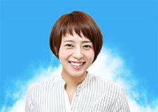 """上田まりえが『5時夢』ストレスで口走った""""禁断ワード""""って!?"""