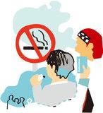[緊急企画!]本人の健康や受動喫煙への影響、紙巻きたばことの違いは?加熱式たばこ拡大は是か非か?