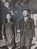 マッカーサーと昭和天皇(4)