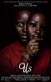 『アス』モンスターは「私たち」――特権と罪悪感の恐怖を描くホラー作品