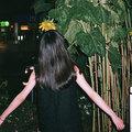 【五所純子/ドラッグ・フェミニズム】幻覚との共存を劇薬でもちこたえるユカのハーフミラールーム