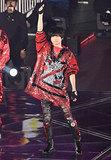 Hey!Say!JUMP・伊野尾彗、「AV女優と4P」にファンが納得したワケ