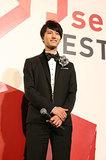 元KAT-TUN・田口淳之介と安倍明恵総理夫人の「大麻つながり」が参院選に影響?