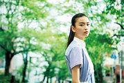 【茅島みずき】圧倒的美少女! 力強い表現力とその裏の涙を見せた話題の14歳