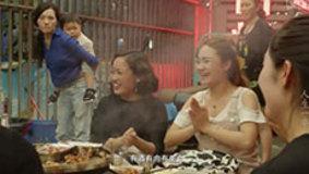 フォロワー1000万人以上の動画がごろごろ……この中国食動画が見たい!2019