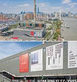 政府のバックアップで美術館建設ラッシュも――今やアジアの中心に大発展!中国アート市場の成熟度