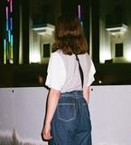 【五所純子/ドラッグ・フェミニズム】倉庫作業員・チヒロの一刻一秒の自立と麻薬