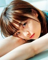 """【上原実矩】SHISHAMOのMVで注目の美少女は""""年金""""で女優業に目覚める!?"""