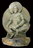 卍とハーケンクロイツはなぜ似てる?――チベットから仏像を持ち帰る!? ナチス・ドイツと仏教の関連性