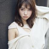 【芦屋陽子】上京3カ月でも「バーレスク東京」の人気ダンサー! デジタル写真集は自己プロデュース