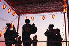 盆踊りブームはバズの産物!?――「盆踊り×SNS」の親和性