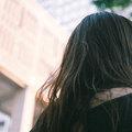 """【五所純子/ドラッグ・フェミニズム】子を愛せない母・エリがアヤワスカ茶会で探した""""さみしさ"""""""