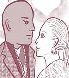 ノルウェー王女が心酔するシャーマンと小室さんに共通点? 良家の女性たちがハマる男の定義
