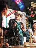 最後の(?)イベント開催! 年末に大ブレイクするのは山里亮太&稲垣吾郎と予測