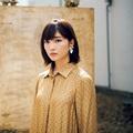 """【松本妃代】七色の役に染まる演技派女優のテッパンは、まさかの""""妊婦""""?"""