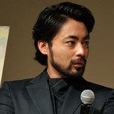 グローバルヒットなるか!?――日本発の『全裸監督』海外での評判はいかに?
