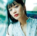 【甲斐まりか】女性ファッション誌を席巻する人気モデルのハイスペックすぎる経歴