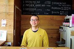 世界初! 麦芽を使わず麹でビールを仕込む怪人登場――他の醸造メーカーの活路は、ビール!?