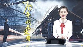 米中経済戦争でAI技術が流出! あの女優のフェラ動画が量産中――フェイクポルノ天国・中国の技術力