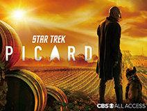 『Star Trek: Picard』必ず訪れる終焉というもの。ファンキーホモ、最終回!