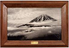 「富士の写真家」(下)