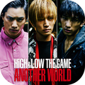 『HiGH&LOW THE GAME』 クリエイター陣が語る制作までの愛と労