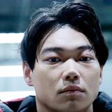【笠松将】映画『花と雨』で主演を務めた新鋭の決意と飽くなき向上心