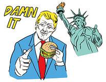 ポピュリズムの波に乗って台頭!?――大統領なのに子どもにケンカを売る! 世界の過激な保守派リーダーたち