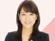 """不倫""""新時代""""の夜明け、来たる?――増田と『鷲見玲奈』のラブゲーム"""