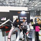 日本全国で導入済!――中国製監視カメラ【米輸出規制】は手遅れ