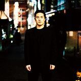 【ACE COOL】本当の自分を知ってほしい――広島出身の孤高のラッパーが吐いた本心と野心