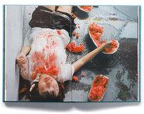 ヌード、自傷、性別交換……レン・ハン自殺後も若手が台頭! 表現規制に立ち向かう中国写真