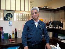 震災をきっかけに浸透した東北弁「んだ」のビール――今後も1人でも多くの方に、『ビアンダ』を届けたい