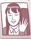 日本の希望の星・愛子様が学習院大学に進学――インペリアルアゲパワーも健在